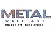 metal-wall-art.com coupons or promo codes