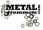 Metal Grommets coupons or promo codes at metalgrommets.com