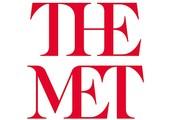 Metropolitan Museum of Art coupons or promo codes at metmuseum.org