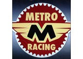 Metro Racing coupons or promo codes at metroracing.com