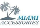 miamiaccessories.com coupons and promo codes