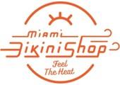 Miami Bikini Shop coupons or promo codes at miamibikinishop.com