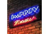 Miami Improv coupons or promo codes at miamiimprov.com