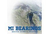 MIBearings LLC coupons or promo codes at mibearings.com