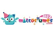 Miccostumes coupons or promo codes at miccostumes.com