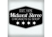 Midwest Stereo coupons or promo codes at midweststereo.com