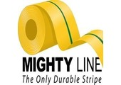 Mighty Line Store coupons or promo codes at mightylinestore.com