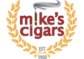 mikescigars.com coupons or promo codes