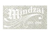 Mindzai coupons or promo codes at mindzai.net