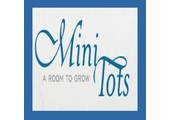 Mini Tots coupons or promo codes at minitots.com