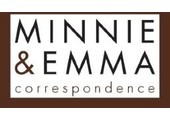 Minnie & Emma coupons or promo codes at minnieandemma.com