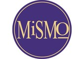 MiSMo coupons or promo codes at mismo.com.au