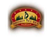 missiondelrey.com coupons or promo codes