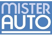 mister-auto.co.uk coupons and promo codes