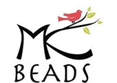 MK Beads coupons or promo codes at mkbeads.com