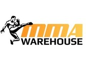 MMA Warehouse coupons or promo codes at mmawarehouse.com