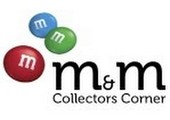 M&M collectorscorner coupons or promo codes at mmcollectorscorner.com