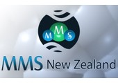 MMS New Zealand coupons or promo codes at mmsnewzealand.co.nz