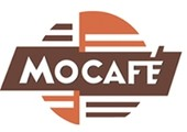mocafe.net coupons or promo codes