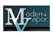 Modern Vapor coupons or promo codes at modernvapor.com