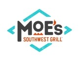 Moe's Southwest Grill coupons or promo codes at moes.com