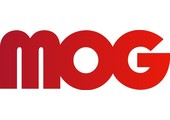 MOG coupons or promo codes at mog.com