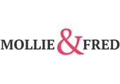Mollie & Fred coupons or promo codes at mollieandfred.co.uk