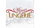 Monet Lingerie coupons or promo codes at monetlingerie.com