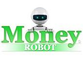 Money Robot coupons or promo codes at moneyrobot.com
