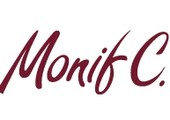 Monif C. coupons or promo codes at monifc.com
