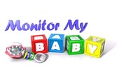 monitormybaby.co.uk coupons and promo codes
