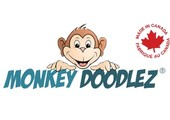 monkeydoodlez.com coupons and promo codes