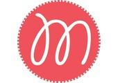monogramonline.com coupons or promo codes
