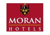 moranhotels.com coupons and promo codes