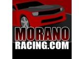 Moranoracing.com coupons or promo codes at moranoracing.com