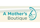 mothersboutique.com coupons and promo codes