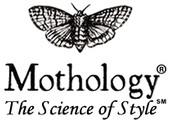 Mothology coupons or promo codes at mothology.com