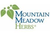Mountain Meadow Herbs coupons or promo codes at mountainmeadowherbs.com