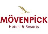 Mövenpick Hotels & Resorts coupons or promo codes at movenpick.com