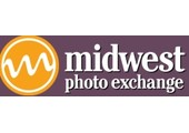 Midwest Photo Exchange coupons or promo codes at mpex.com