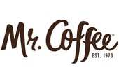 Mr Coffee coupons or promo codes at mrcoffee.com