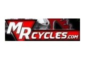 Mr. Cycles coupons or promo codes at mrcycles.com
