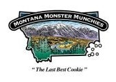 mtmonstermunchies.com coupons and promo codes