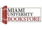 mubookstore.muohio.edu coupons or promo codes