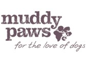 muddypaws.co.uk coupons or promo codes