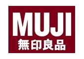 Muji Online Store UK coupons or promo codes at muji.co.uk