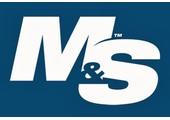 muscleandstrength.com coupons and promo codes