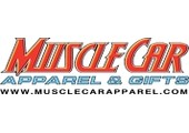 musclecarapparel.com coupons and promo codes