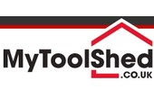 MyToolShed coupons or promo codes at my-tool-shed.co.uk