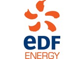 my.edfenergy.com coupons and promo codes